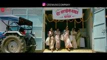 Hu Ba Hu - Padman - Akshay Kumar & Sonam Kapoor - Amit Trivedi - Kausar Munir - YouTube