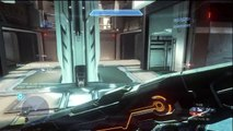 GAMEPLAY: HALO 4: THAT IS ONE EXTENSIVE KILLING FRENZY!