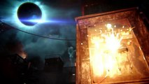 Black Ops 3 Official Call of Duty® Black Ops III The Giant Zombies Bonus Map Trailer (BO3 ZOMBIES)