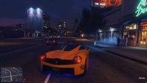 GTA 5 ILL Gotten Gains Part 2 - We Need 20 Car Garages (GTA 5 Online DLC Wish List)