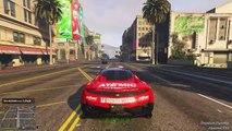 GTA 5 Online - RockstarGames Bans Youtubers! Money Glitches & Duplication Glitches (GTA 5 Gameplay)