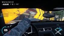 Đua Xe Cực Hay Trong Game The Crew Và Thử Siêu MÔTô Kawasaki Ninja H2-ThanhTrungGM
