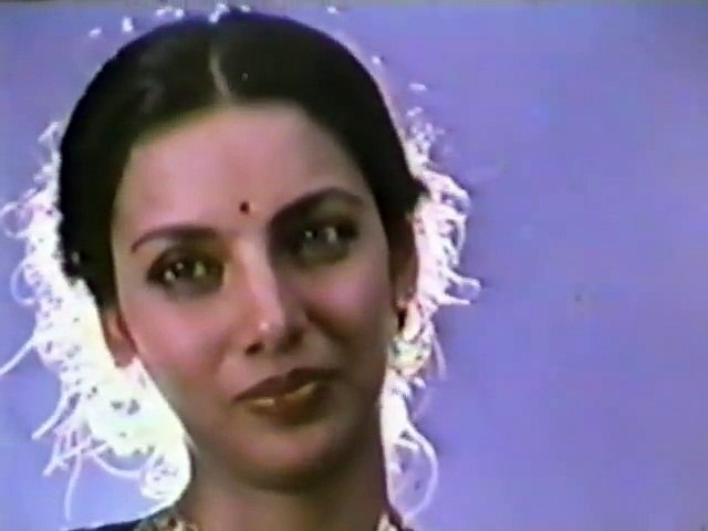 Noor Jehan Live - Jaa Aj To Main Teri (in India 1982) MD Nashad on-Stage