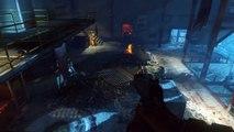 """Black Ops 3 Zombies Glitches"": Der Eisendrache Easy Solo Walk In AFK Glitch ""BO3 Zombie Glitches"""