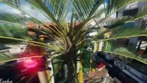 Black Ops 3 Glitches All The Best Glitches & Spots Working 2016 (BO3 Glitches)