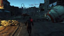 Fallout 4 Star Wars Mod - Fallout 4 Mods Highlight Darth Vader Mod