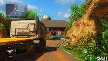 Black Ops 3 Glitches NEW Equipment Glitch GOOD FOR TRICKSHOTTING - BO3 Beta Glitches 2015