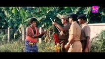 Goundamani Senthil Rare Comedy Collection|Tamil Comedy Scenes |Goundamani Senthil Funny Comedy Video