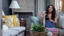 Damian y Carolina - Su Historia 6 - video dailymotion