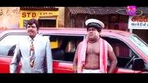 Goundamani Senthil Best Comedy Scenes | Tamil Comedy Scenes |Goundamani Senthil Non Stop Comedy