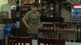 Nu Canh Sat Tap Su Tap 37 Phim Viet Nam Phim Nu Canh Sat Tap