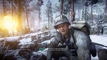 Von den Nazis verschleppt  CALL OF DUTY: WW2 #014