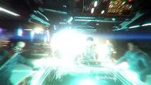 CALL OF DUTY: INFINITE WARFARE #015 - Die Falle | Let's Play COD: Infinite Warfare