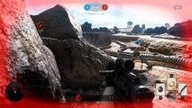 STAR WARS BATTLEFRONT BETA #004 - Die besten Rebellen der Welt! | Let's Play Star Wars Battlefront