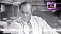 Ranjish Hi Sahi - Mehdi Hassan - Old Video Ghazal