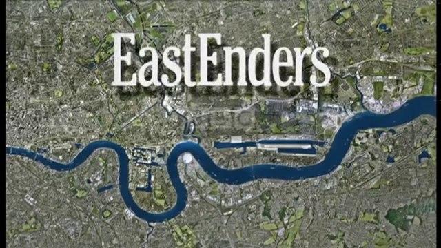 EastEnders  12th February  2018  | Eastenders  12th February  2018 | Replay | Full Episode | HD | EastEnders Feb 12  2018