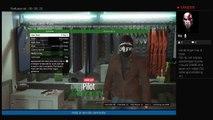 BoforsKungens PS4-livesändning med undercove2002 och kebab rullen (14)