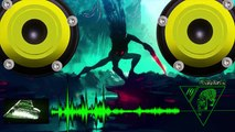 ULTIMATE BASS BOOSTED TRAP MUSIC MIX 2018-BASS BOOSTED HEAVY BASS DROPS-BEST TRAP SONGS OF THE YEAR
