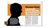 Je suis... La France : le zapping politique de Laurence Peuron