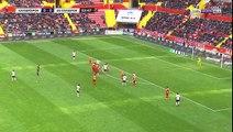 Golčina Robinha za Sivasspor