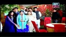 Guriya Rani - Episode 110 on ARY Zindagi in High Quality 11th February 2018