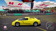 Qfarë Makina i Kom Provu !?!? - Forza Horizon 3 SHQIP   SHQIPGaming