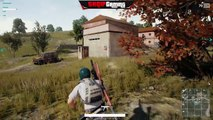 Ishulli i Vdekjes !! - Loja e Re - Battlegrounds SHQIP | SHQIPGaming