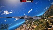 """GTA 5 SHQIP - Bombardimi i """"Beogradit"""" !! - SHQIPGaming"""