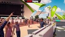 3 Kerre te Ndryshme !! - Forza Horizon 3 SHQIP   SHQIPGaming
