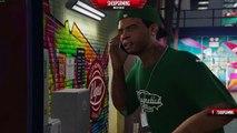 GTA 5 SHQIP - E Perfundum Lowriders !! - SHQIPGaming