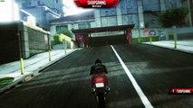 GTA 5 SHQIP - Vjedhja e Motorrav - SHQIPGaming