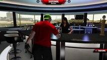 GTA 5 Online SHQIP - Takimi me Shqiptarin MILIONER - SHQIPGaming