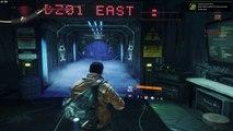 The Division Dark Zone - Online me Shoke Ep4 - SHQIPGaming
