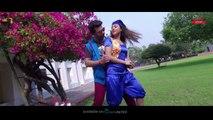 Tui Je Amar Ei Ontore - Shakib Khan - Bubly - Imran Mahmudul - Mimi - Ohongkar Bengali Movie 2017