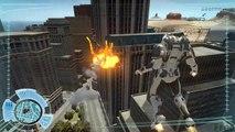 GTA 5 - cheat iron man - video dailymotion