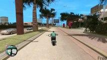 GTA Vice City Rage Classic Beta 4 Gameplay - Part #02 - video