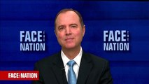 Rep. Schiff says the FBI followed the correct procedures for contested FISA warrant