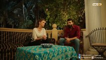 Episode 45 - Hob La Yamot Series  الحلقة الخامسة والأربعون - مسِلسل حب لا يموت