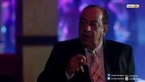 Episode 46 - Hob La Yamot Series  الحلقة السادسة والأربعون - مسِلسل حب لا يموت