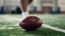 Official Trailer | NFL Super Bowl LII Commercial