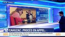 Jérôme Cahuzac : 5 ans après, notre vie politique est-elle plus éthique ?