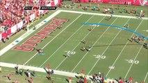 Atlanta Falcons vs. Carolina Panthers | Week 9 Game Preview | NFL Playbook