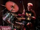 Late Night with Conan O'Brien: Green Day - Welcome To Paradise
