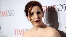 Dylan Farrow Responds To The NY Times Columnist Who Questioned Accusations Against Woody Allen