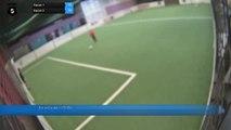 But de Equipe 1 (54-55) - Equipe 1 Vs Equipe 2 - 11/02/18 11:12 - Loisir Nancy - Nancy Soccer Park