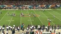 Philadelphia Eagles vs. Washington Redskins | Week 1 Game Preview | Move the Sticks