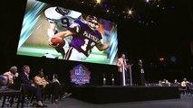 Kurt Warner's Hall of Fame Speech | 2017 Pro Football Hall of Fame | NFL