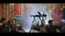 مسلسل في ال لا لا لاند - الحلقه الخامسة عشر وضيف الحلقه محمد أنور   Fel La La Land - Episode 15
