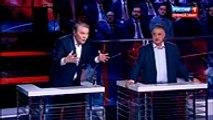 Воскресный вечер с Владимиром Соловьевым 22.01.2017 , tv hd 2018 online free