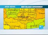 WebNews-New Belgian Government-EN-FRANCE24
